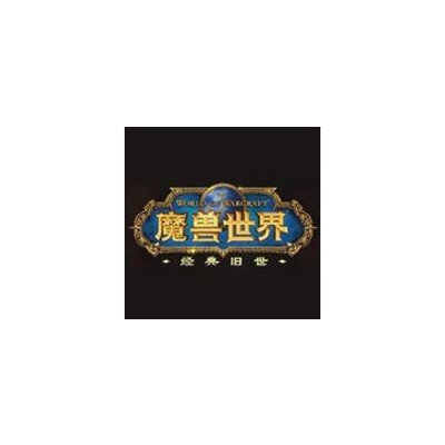 2000金=380.00元【手工打造,诚信保障】
